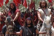 جنجال های ناتمام فیلم توقیفی «رستاخیز»