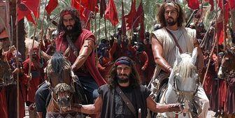 سرانجام نامعلوم فیلم توقیفی «رستاخیز»