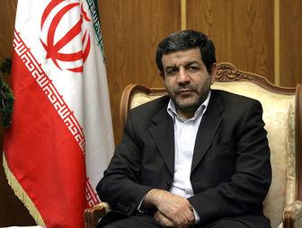 علت اصلی رد صلاحیت چهره های مطرح شورا از زبان تقی پور