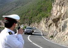 محدودیتهای ترافیکی جادهها ویژه ارتحال امام