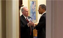 بیآبرویی تاریخی اوباما برای آمریکا