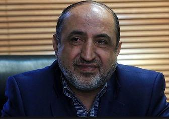 استاندار تهران با اشرافی گری مبارزه کرد