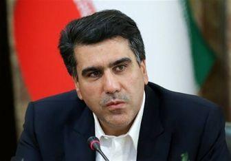 آمار روحانی درباره ابتلای 25 میلیون ایرانی به کرونا درست است؟