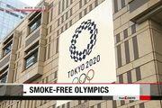 گرمای هوا همچنان دغدغه اصلی المپیک توکیو
