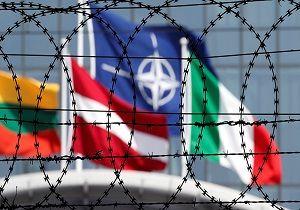 توافق سران ناتو با مشارکت امارات و قطر در جنگ افغانستان