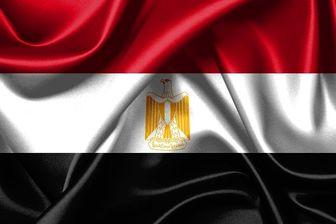 مصر پروازهای خود را به خارطوم از سر گرفت