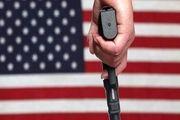 افزایش درگیری های مسلحانه در شیکاگو آمریکا