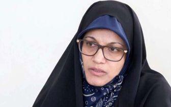وضعیت خوزستان پیشبینی شده بود اما وزارت نیرو اقدامی نکرد