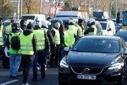 افزایش نابرابری در فرانسه