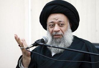 واکنش آیتالله جزایری به اقدام ضدِ ایرانیِ انگلیس