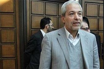 تاکید عضو شورای شهر بر شناسایی ظرفیتهای بالقوه تهران