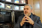انعکاس شور انتخابات در «سیمای استانها»