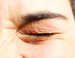 روشهای درمان چشم و مشکلات بینایی