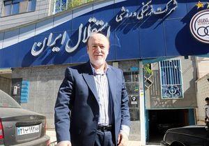 مدیر عامل استقلال: دو گل به الهلال آوانس میدهیم!