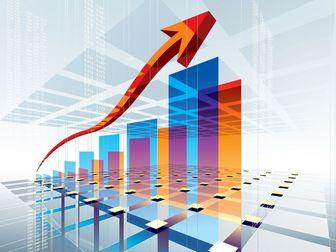 کاهش تراز تجاری کشور به منفی 6 میلیارد دلار