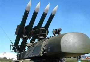 کره جنوبی: از پایگاه موشکی مخفی کره شمالی اطلاع داشتیم