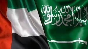 پشت پرده چرخش امارات و عربستان به سوی ایران