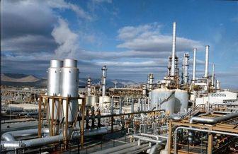 تبعات سقوط نفت بر پتروشیمی ایران