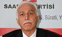 غرب درصددتجزیه ترکیه برای بقای اسرائیل