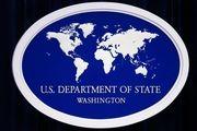 تیم مذاکرهکننده آمریکا به وین بازمیگردد