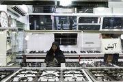 احتکار و گران فروشی در راس تخلفات بازار