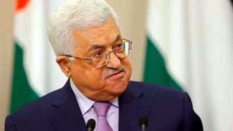 بایدن درخواست محمود عباس برای دیدار را نپذیرفت