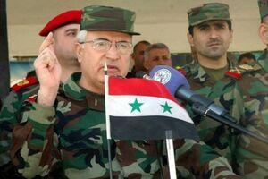 سوریه: ایران با دعوت اما غرب با تجاوز آمدند