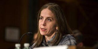 استعفای قریبالوقوع طراح اصلی تحریمها علیه ایران