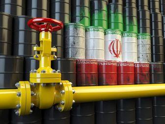 رسانه پاکستانی: ایران به هر قیمتی نفت خود را خواهد فروخت