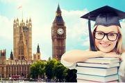 بهترین کشورهای انگلیسی زبان برای مهاجرت