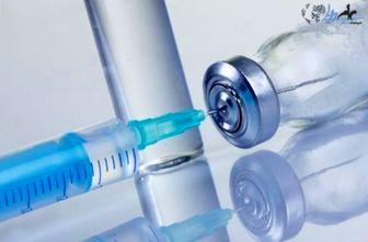 اگر آنفولانزا گرفتهاید این 6 ماده غذایی را نخورید