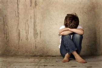 آموزش کاربردی جلوگیری از آزار جنسی کودک