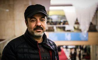 تلاش «سعید آقاخانی» برای دریافت دومین سیمرغ بلورین جشنواره فجر