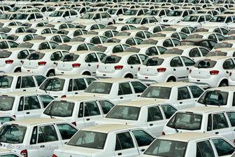 قیمت خودروهای پرفروش در ۱۳ مهر ۹۸