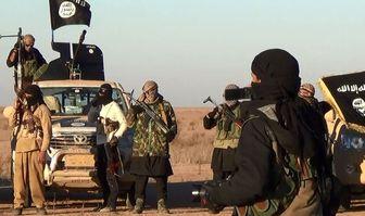 حکم 5 زن داعشی تاجیک در عراق صادر شد