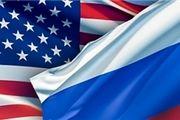 دورهای جدید از جنگ سرد بین مسکو و واشنگتن