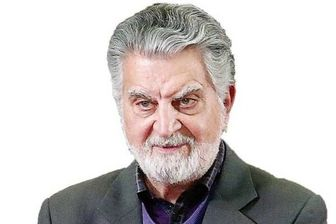 اندوه بازیگر پیشکسوت از فقدان «پدرسالار» سینمای ایران