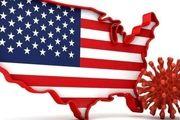 هر 10 روز، مبتلایان به کرونای انگلیسی در آمریکا دو برابر میشود