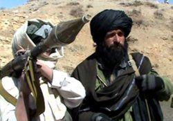 ۴۰عضو گروه طالبان در افغانستان کشته شدند