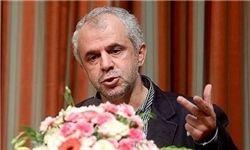 حذف ویزا برای زائران ایرانی کربلای معلی