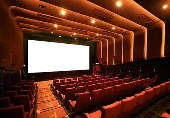 3 فیلم جدید روی پرده سینماها