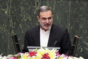 جزئیات گزارش بطحایی به مجلس در خصوص حادثه مدرسه غرب تهران