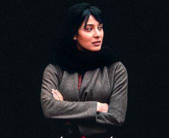 انصراف «آناهیتا افشار» از جشنواره تئاتر فجر