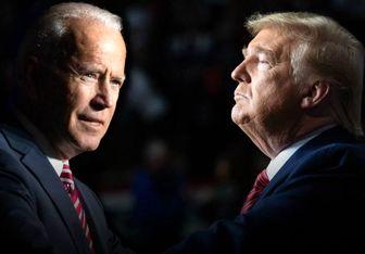 """خط تحریف """"بایدن"""" را بهتر از ترامپ برای ایران جا می زند"""