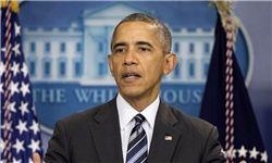تمدید وضعیت اضطراری رابطه آمریکا با ایران