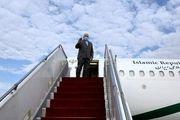 اظهار نظر نماینده عراقی درباره سفر ظریف به بغداد