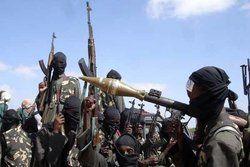 بوکوحرام ۷ نفر را در کامرون به قتل رساند