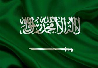 قدس در دل پادشاه و ولیعهد عربستان است!