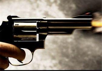 شهادت ماموران پلیس در پی حمله اشرار به کلانتری اهواز