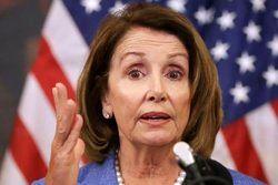 واکنش رئیس کنگره آمریکا به حملات پهپادی به عربستان